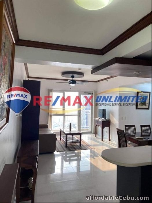 3rd picture of For Lease: Senta  (Legaspi Village, Makati City) For Rent in Cebu, Philippines