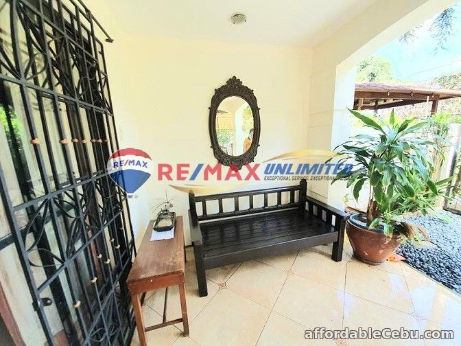 4th picture of AYALA ALABANG HOUSE FOR RENT For Rent in Cebu, Philippines