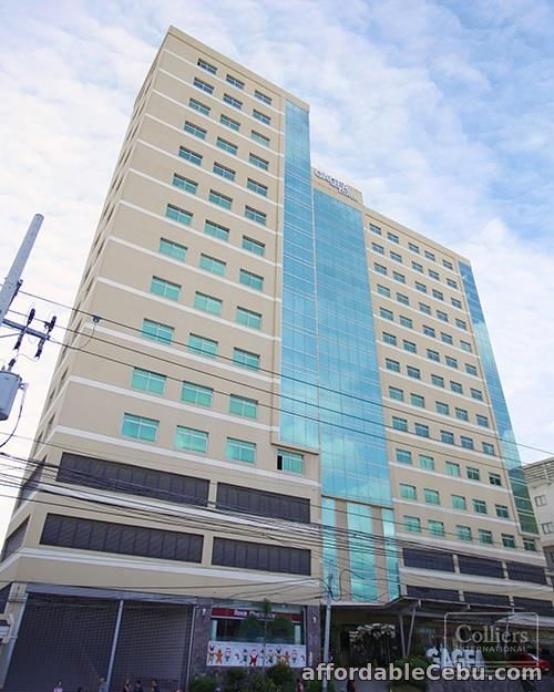 1st picture of Your All-in-One BPO Office for Rent in Gagfa IT Tower, Cebu City For Rent in Cebu, Philippines