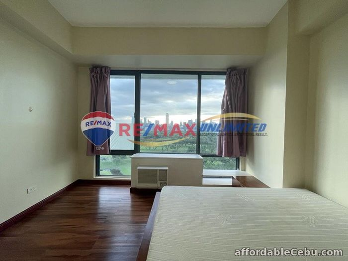 2nd picture of BELLAGIO Tower 2 For Lease For Rent in Cebu, Philippines