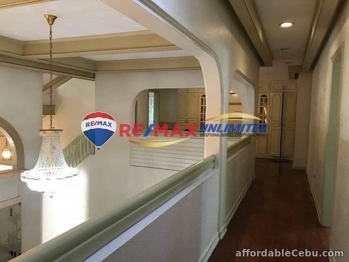 3rd picture of AYALA ALABANG HOUSE FOR RENT For Rent in Cebu, Philippines