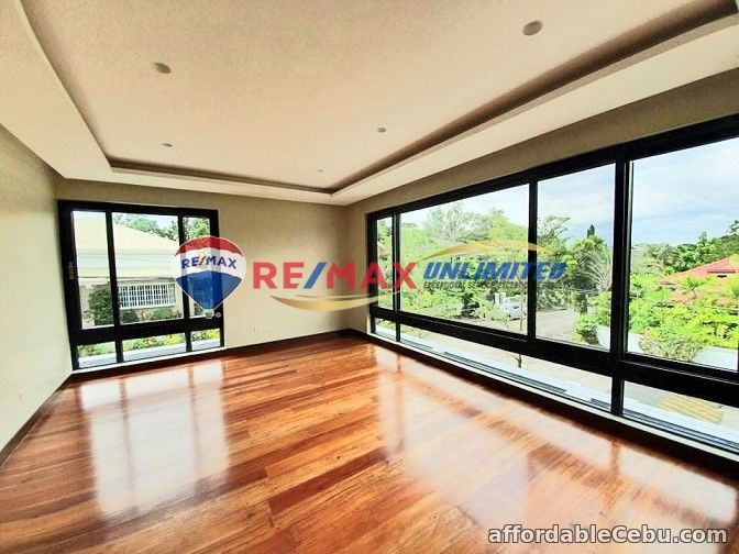 4th picture of MODERN BRAND NEW HOUSE IN AYALA ALABANG For Sale in Cebu, Philippines