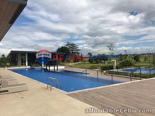 1st picture of Lumira Nuvali Lot For Sale For Sale in Cebu, Philippines