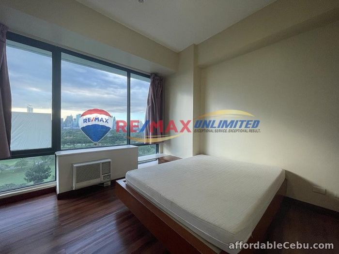 1st picture of BELLAGIO Tower 2 For Lease For Rent in Cebu, Philippines