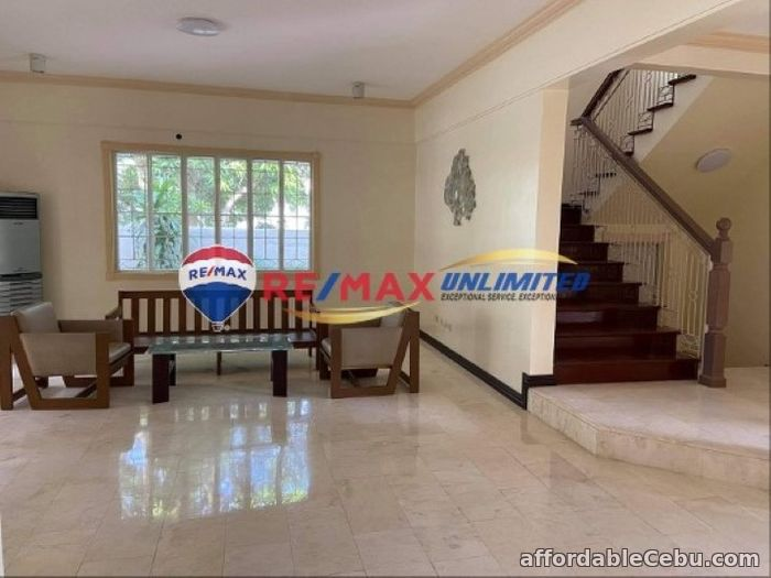 2nd picture of For Lease: Tamarind Ave, Ayala Alabang Village For Rent in Cebu, Philippines