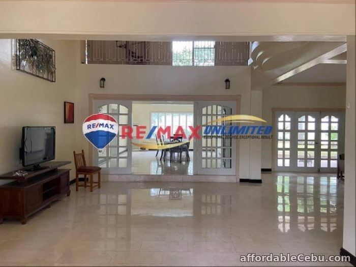 3rd picture of For Lease: Tamarind Ave, Ayala Alabang Village For Rent in Cebu, Philippines