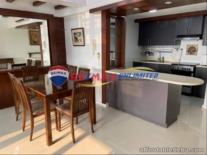 1st picture of For Lease: Senta  (Legaspi Village, Makati City) For Rent in Cebu, Philippines