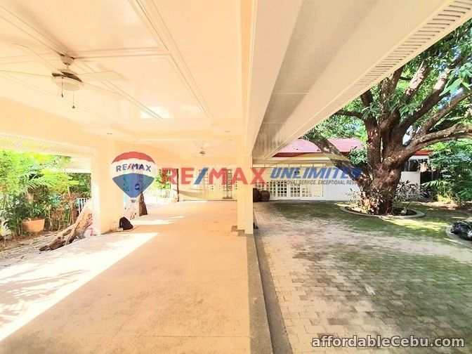 4th picture of AYALA ALABANG HOUSE FOR SALE For Sale in Cebu, Philippines