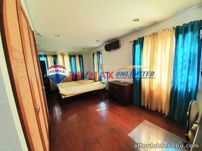 1st picture of AYALA ALABANG HOUSE FOR RENT For Rent in Cebu, Philippines