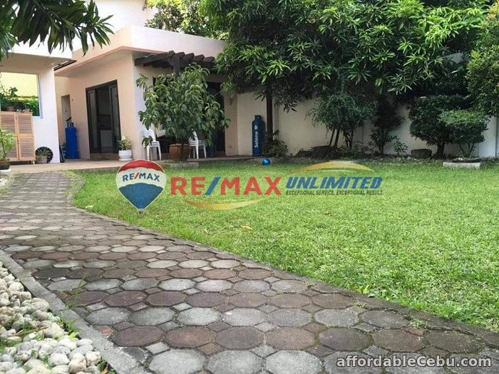 5th picture of For Sale House & Lot Hacienda Royale For Sale in Cebu, Philippines