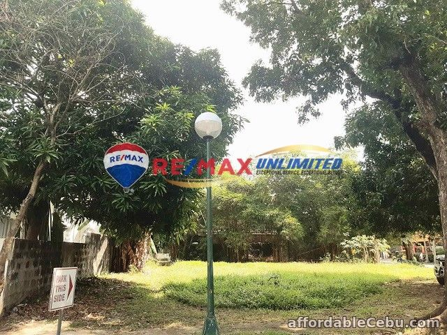 2nd picture of AYALA ALABANG LOT FOR SALE For Sale in Cebu, Philippines