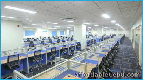 3rd picture of Commercial Space for rent For Rent in Cebu, Philippines