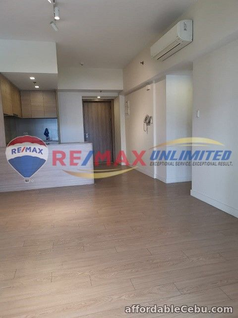 3rd picture of ONE SHANG SOUTH TOWER FOR LEASE For Rent in Cebu, Philippines