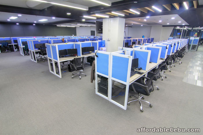 2nd picture of Commercial Space for Rent in Cebu For Rent in Cebu, Philippines