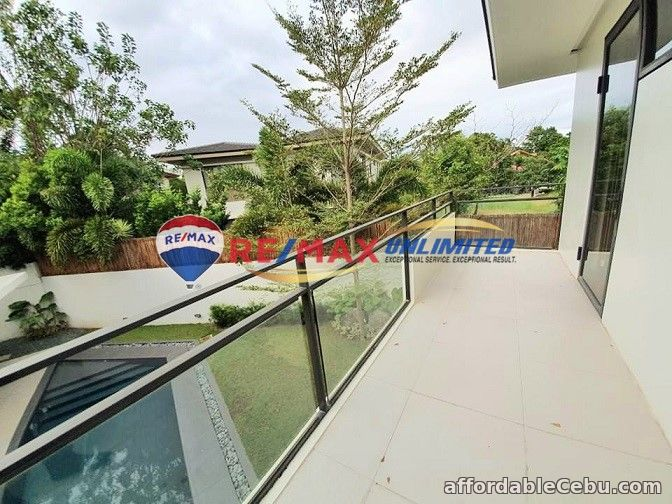 2nd picture of Ayala Alabang House For Sale #17 For Sale in Cebu, Philippines