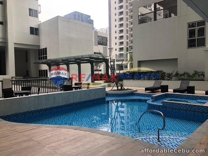 2nd picture of REDUCED FOR RENT: One Maridien 3 BR URBAN VILLA, High Street South, BGC NOW JUST 175k only from 190k!!! For Rent in Cebu, Philippines