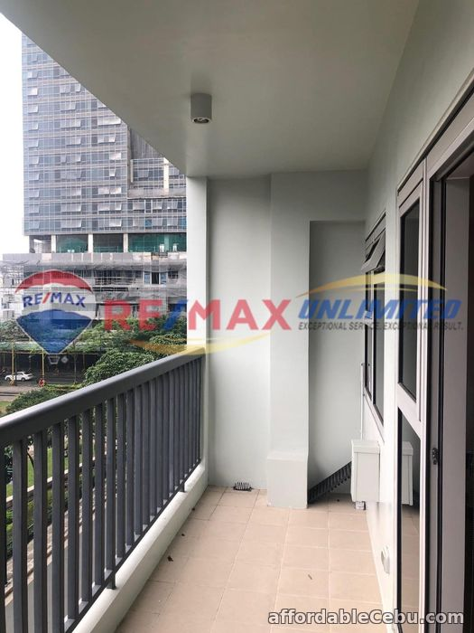 3rd picture of REDUCED FOR RENT: One Maridien 3 BR URBAN VILLA, High Street South, BGC NOW JUST 175k only from 190k!!! For Rent in Cebu, Philippines