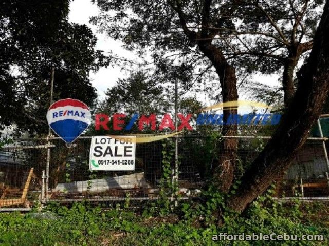 2nd picture of Ayala Alabang Lot For Sale #2 For Sale in Cebu, Philippines