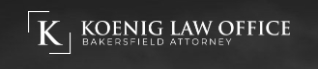 1st picture of Koenig Law Office Offer in Cebu, Philippines