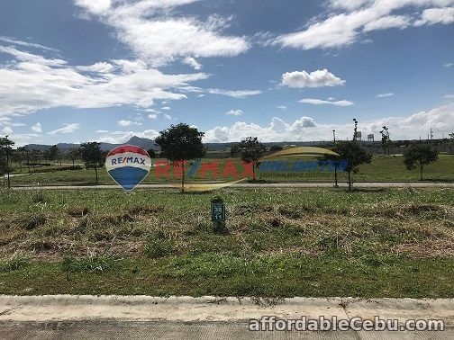 2nd picture of Lumira Nuvali Lot For Sale For Sale in Cebu, Philippines