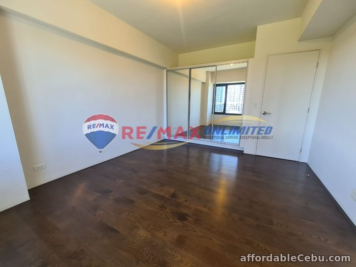 5th picture of Arya 1BR Unit For Lease For Rent in Cebu, Philippines