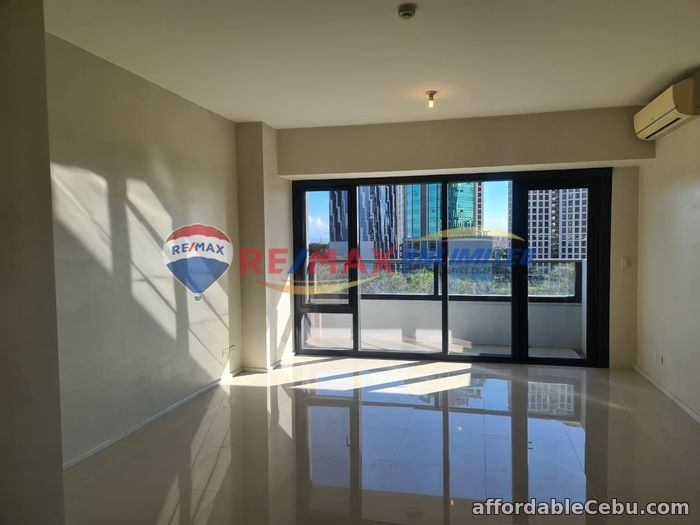 1st picture of Arya 1BR Unit For Lease For Rent in Cebu, Philippines