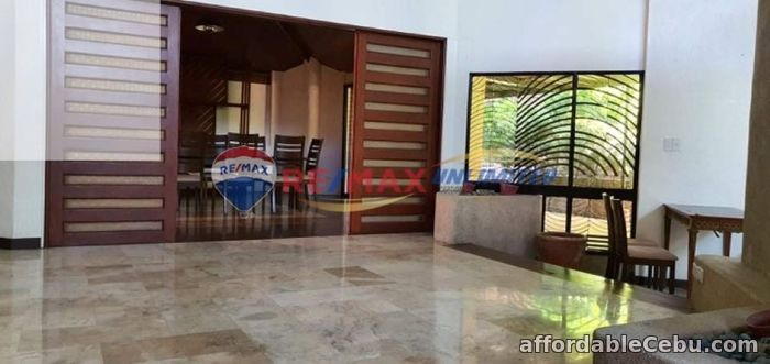 4th picture of Ayala Alabang House For Rent #16 For Rent in Cebu, Philippines