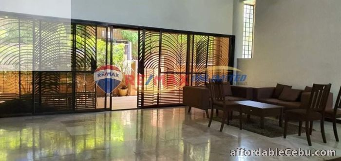 3rd picture of Ayala Alabang House For Rent #16 For Rent in Cebu, Philippines