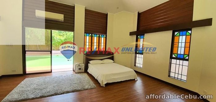 2nd picture of Ayala Alabang House For Rent #16 For Rent in Cebu, Philippines
