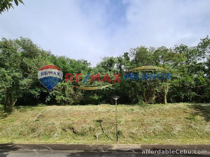 2nd picture of For Sale Ayala Greenfield Estates Vacant Lot For Sale in Cebu, Philippines