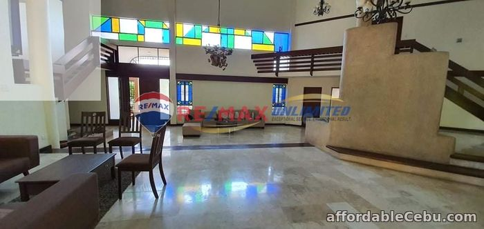 5th picture of Ayala Alabang House For Rent #16 For Rent in Cebu, Philippines