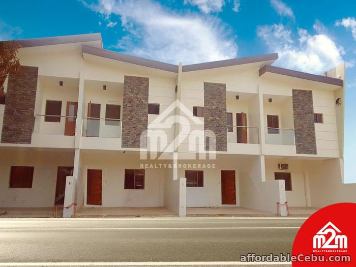 2nd picture of The Rosepike Residences(RESIDENTIAL UNIT) For Sale in Cebu, Philippines