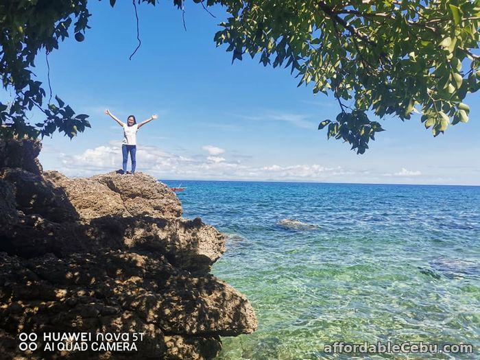 5th picture of Affordable Beach Lot For Sale in Bogo Cebu Philippines (can be expanded up to 100 Hectares) For Sale in Cebu, Philippines