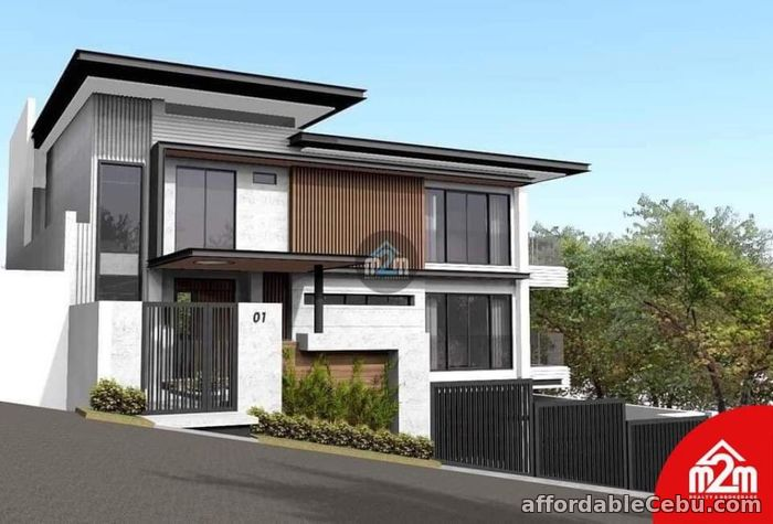 3rd picture of Maria Luisa Subdivision(SINGLE DETACHED) For Sale in Cebu, Philippines