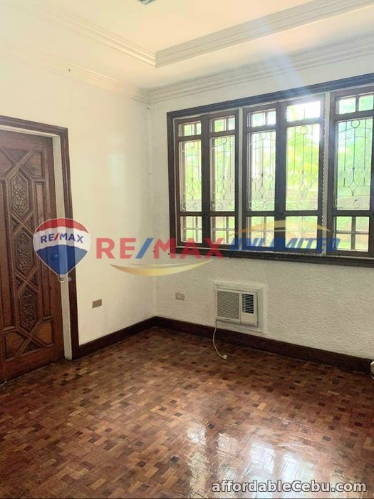 2nd picture of Ayala Alabang House For Rent #17 For Rent in Cebu, Philippines