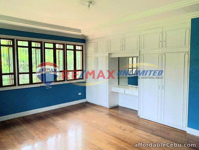 1st picture of Ayala Alabang House For Rent #17 For Rent in Cebu, Philippines