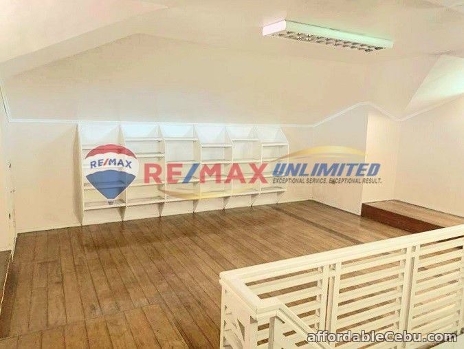 3rd picture of Ayala Alabang House For Rent #17 For Rent in Cebu, Philippines