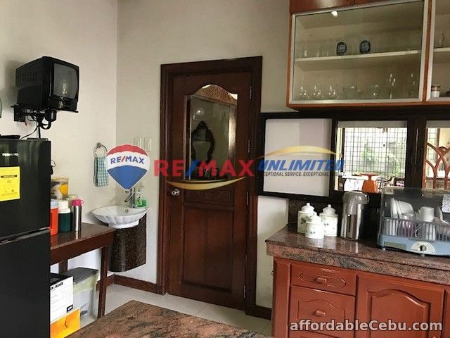 5th picture of United Hills Village Parañaque House & Lot For Sale For Sale in Cebu, Philippines