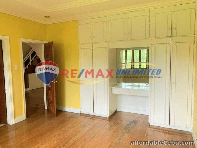 5th picture of Ayala Alabang House For Rent #17 For Rent in Cebu, Philippines