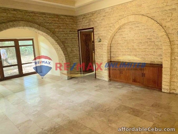 4th picture of Ayala Alabang House For Rent #17 For Rent in Cebu, Philippines
