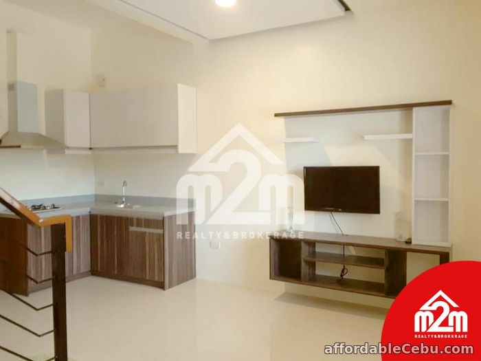 3rd picture of The Rosepike Residences(RESIDENTIAL UNIT) For Sale in Cebu, Philippines