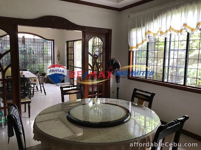 4th picture of United Hills Village Parañaque House & Lot For Sale For Sale in Cebu, Philippines