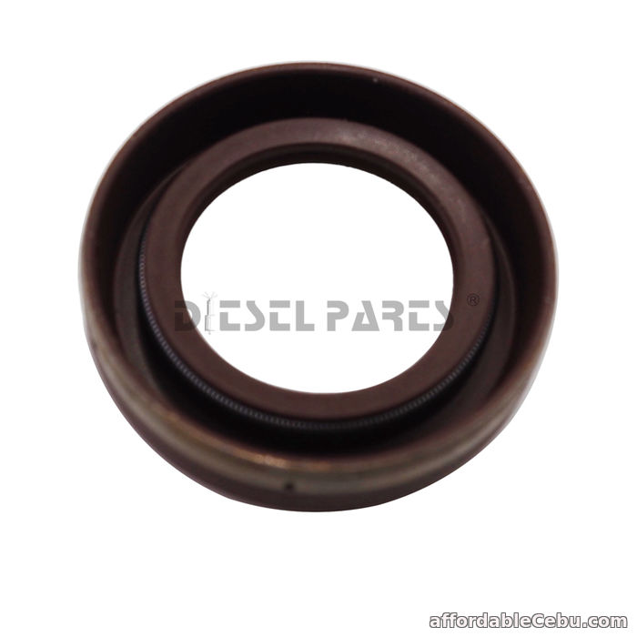 1st picture of injector o ring kits for 7.3 for ford 6.0 injector o ring kit For Sale in Cebu, Philippines