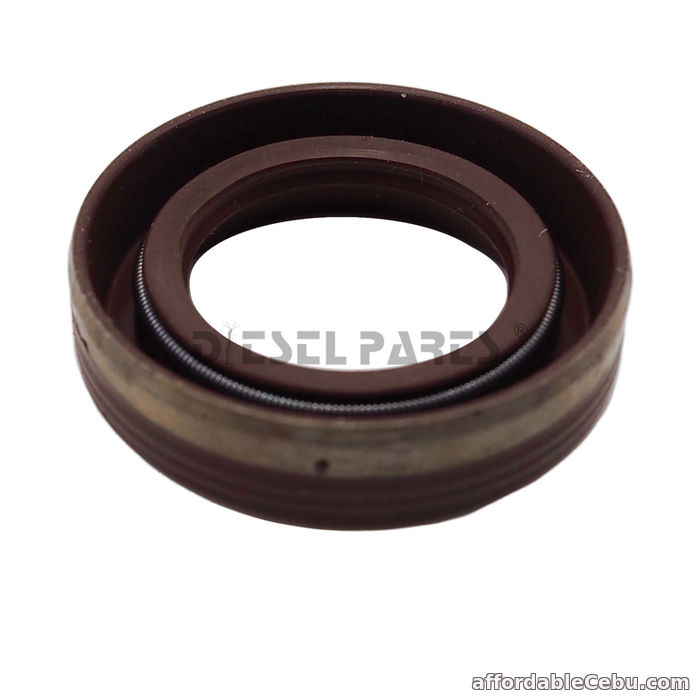 2nd picture of injector o ring kits for 7.3 for ford 6.0 injector o ring kit For Sale in Cebu, Philippines