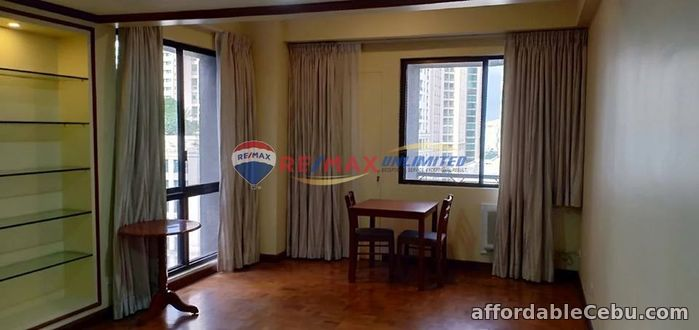 3rd picture of 3 BR Alexandra Condominium For Lease For Rent in Cebu, Philippines
