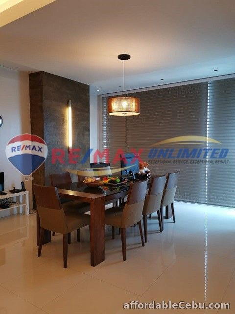 3rd picture of 3 BR Penthouse Floor at St. Francis by Shangri-la Place For Sale For Sale in Cebu, Philippines
