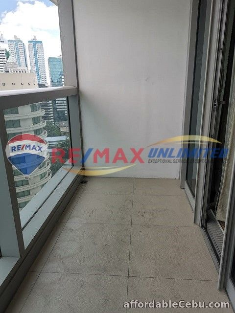 5th picture of For Lease One Shang South Tower For Rent in Cebu, Philippines