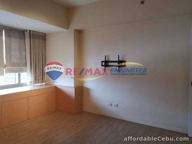 3rd picture of For Lease One Shang South Tower For Rent in Cebu, Philippines