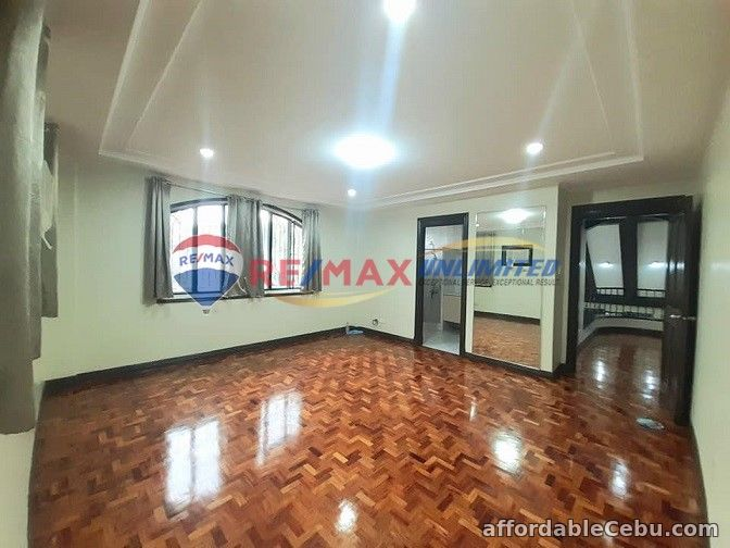 3rd picture of Ayala Alabang House For Rent #18 For Rent in Cebu, Philippines