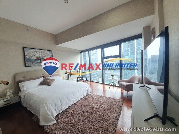 3rd picture of Grand Hyatt Residences For Sale #39 For Sale in Cebu, Philippines